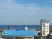 آپارتمان با دید دریا محدوده پاسداران انزلی در شیپور