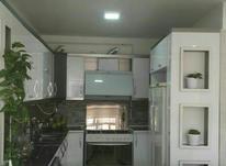 منزل فروشی خ شهید شجیعی در شیپور-عکس کوچک