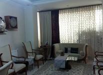 اجاره آپارتمان 90 متر در شهریار در شیپور-عکس کوچک