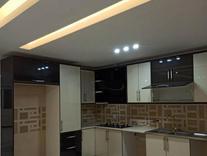 اجاره آپارتمان 120 متر در اندیشه در شیپور