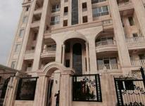 اجاره آپارتمان 140 متر در اندیشه در شیپور-عکس کوچک
