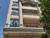 پیش فروش آپارتمان 250 متری در طبرستان  در شیپور