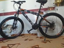 دوچرخه نو فروش در شیپور