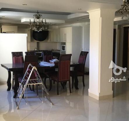 آپارتمان 170 متر  قیطریه در گروه خرید و فروش املاک در تهران در شیپور-عکس5