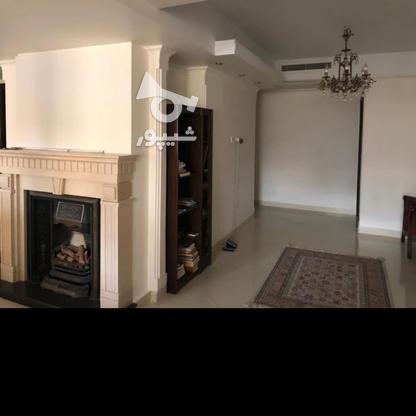 آپارتمان 170 متر  قیطریه در گروه خرید و فروش املاک در تهران در شیپور-عکس4