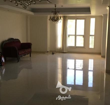 آپارتمان 170 متر  قیطریه در گروه خرید و فروش املاک در تهران در شیپور-عکس1