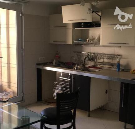 آپارتمان 170 متر  قیطریه در گروه خرید و فروش املاک در تهران در شیپور-عکس3