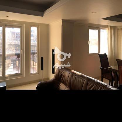 آپارتمان 170 متر  قیطریه در گروه خرید و فروش املاک در تهران در شیپور-عکس2