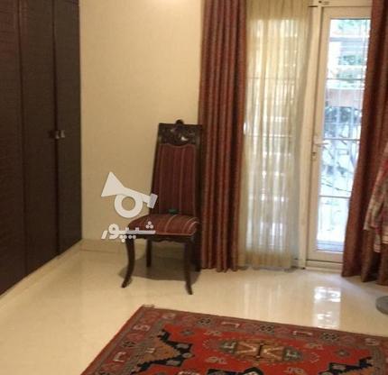 آپارتمان 170 متر  قیطریه در گروه خرید و فروش املاک در تهران در شیپور-عکس6