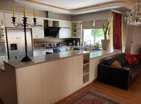 اجاره آپارتمان 200 متر در الهیه در شیپور-عکس کوچک