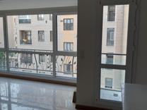 اجاره آپارتمان 140 متر در امیرآباد در شیپور