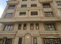 آپارتمان 145 متر در فرمانداری شهریار در شیپور-عکس کوچک