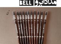 مداد ابرو فروشگاه تاج  در شیپور-عکس کوچک