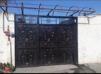 فروش ویلا 80 متر در بابلسر در شیپور-عکس کوچک