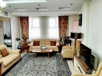 اجاره آپارتمان 80 متر در شهران در شیپور