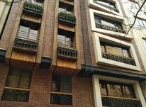 اجاره آپارتمان 120 متر در نیاوران در شیپور-عکس کوچک