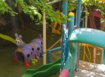 اداری 240متر جردن/حیاط دار/3خواب در شیپور-عکس کوچک