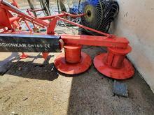 فروش ادوات کشاورزی  در شیپور
