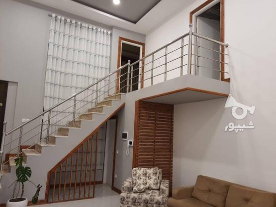 فروش ویلا 105 متری مبله در صفائیه بابلسر در گروه خرید و فروش املاک در مازندران در شیپور-عکس8