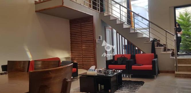 فروش ویلا 105 متری مبله در صفائیه بابلسر در گروه خرید و فروش املاک در مازندران در شیپور-عکس1