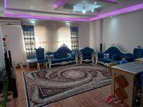 آپارتمان 100 در بلوار شهدای گمنام جهاد به یخسازی در شیپور