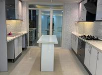 فروش آپارتمان 84 متر در جنت آباد شمالی در شیپور-عکس کوچک