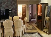 اجاره آپارتمان 145 متر در اباذر در شیپور-عکس کوچک
