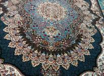 فرش 700 شانه مشهد در شیپور-عکس کوچک