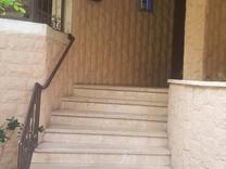 اجاره آپارتمان 110 متر در میرداماد در شیپور