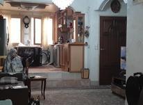 فروش آپارتمان 60 متر در ایران در شیپور-عکس کوچک