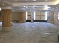 فروش آپارتمان 103 متر ی نو ساز خشک در بلوار خزر دریا  در شیپور-عکس کوچک