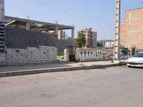 زمین تجاری 200 متر در ساری ، راهبند ، غفاری در شیپور