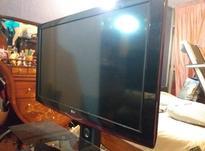 تلویزیون الجی 42اینچ در شیپور-عکس کوچک