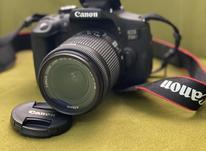 دوربین canon D750 در شیپور-عکس کوچک