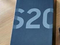 S20 ultra 5G در شیپور