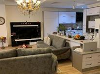 فروش آپارتمان 145 متر در گوهردشت - فاز 2 در شیپور-عکس کوچک