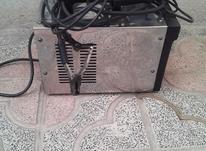 دستگاه جوش 230 امپر  در شیپور-عکس کوچک