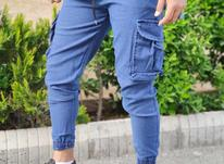 اسلش شش جیب ساده در شیپور-عکس کوچک