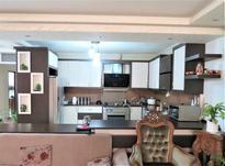 آپارتمان تک واحدی 150 متر خیابان رباط سوم در شیپور-عکس کوچک