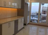 فروش آپارتمان 83 متر در جنت آباد شمالی در شیپور-عکس کوچک