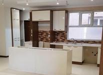 فروش آپارتمان 105 متر در هروی در شیپور-عکس کوچک