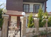 ویلا 160 متر در محمودآباد  در شیپور-عکس کوچک