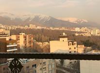 اجاره آپارتمان 110 متر در آجودانیه در شیپور-عکس کوچک