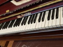 پیانو نوردیسکا  در شیپور