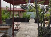 باغ1200متری اصغر آباد در شیپور-عکس کوچک