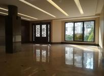فروش آپارتمان 325 متر کامرانیه در شیپور-عکس کوچک