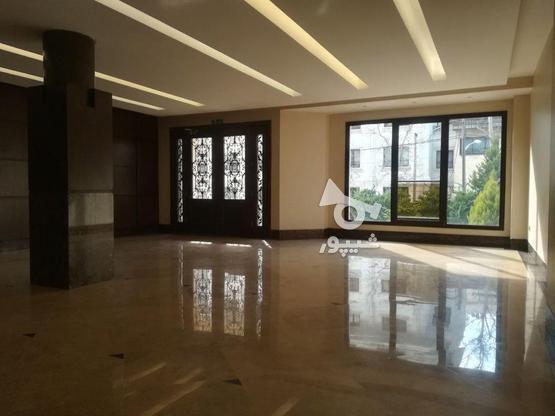 فروش آپارتمان 325 متر کامرانیه در گروه خرید و فروش املاک در تهران در شیپور-عکس1