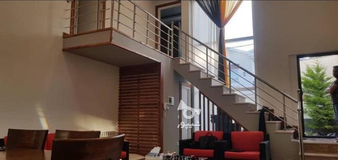 فروش ویلا 140 متر در صفاییه در گروه خرید و فروش املاک در مازندران در شیپور-عکس1