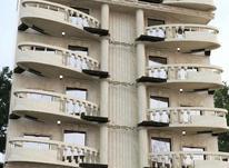 فروش آپارتمان ساحلی 135 متر در محمودآباد در شیپور-عکس کوچک