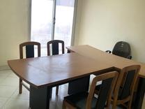 فروش اداری 54 متر در نواب در شیپور